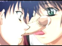 Anime Hentai Heartwork ~ Symphony of Destruction episode 2 (Russian)