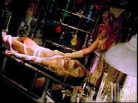 Jenna Explores Her Erotic Lesbian Fantasies Scene 4