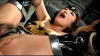 GHPM 41 Part 3 Japanese Wonder Woman Bondage