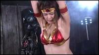 ZEOD 27 Bikini Battle Heroine