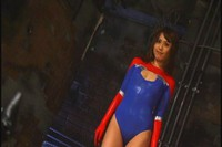 TBB61 Part 1 Japanese Superheroine Torture