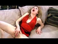 Hypnotized Blonde Session 1 Part 3