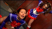 GHOR 54 Part 2 Japanese Mother And Daughter Heroines