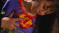 GGTB 11 Part 1 Japanese Super Lady Dildo Torture Humiliation