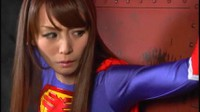 GVRD 60 Part 1 Japanese Super Lady In Peril