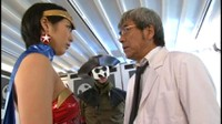 GVRD 66 Part 2 Japanese Wonder Lady Mind Slave