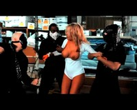Anarchy Films Heroines of S.W.O.R.D. Part 3