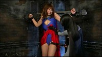 GHOR 90 Part 2 Japanese Super Woman