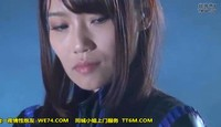 THP 47 Part 1 Beautiful Japanese Crime Fighters
