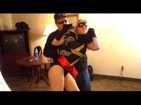 Blonde Heroine Beaten Then Stripped