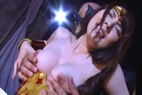 TGGP 45 Part 1 Japanese Wonder Babe