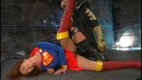 GIRO 13 Part 2 Japanese Super Girl Tied And Beaten