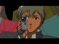 Anime Hentai Overfiend The New Saga Part 3 (Eng Sub)