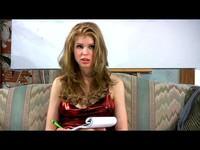 Hypnotized Blonde Session 2 Part 9