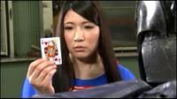 GHKO 18 Part 1 Japanese Super Babe Weakened And Molested