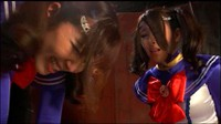 GHOR 54 Part 1 Japanese Mother And Daughter Heroines