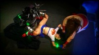 GHOR 94 Part 2 Beatdown And Rape Of Japanese Supergirl