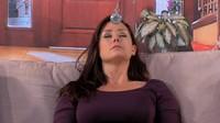 Big Tits Beauty Christina Hypnotized 1