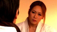 Asian Martial Arts Babe Molested After Loss 1