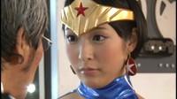 GVRD 66 Part 1 Japanese Wonder Lady Mind Slave