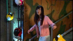 TGGP 65 Japanese Power Rangers Ravaged Part 2