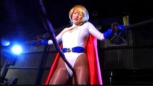 GHKO 91 Part 1 Japanese Power Girl Sucks And Fucks Tentacles